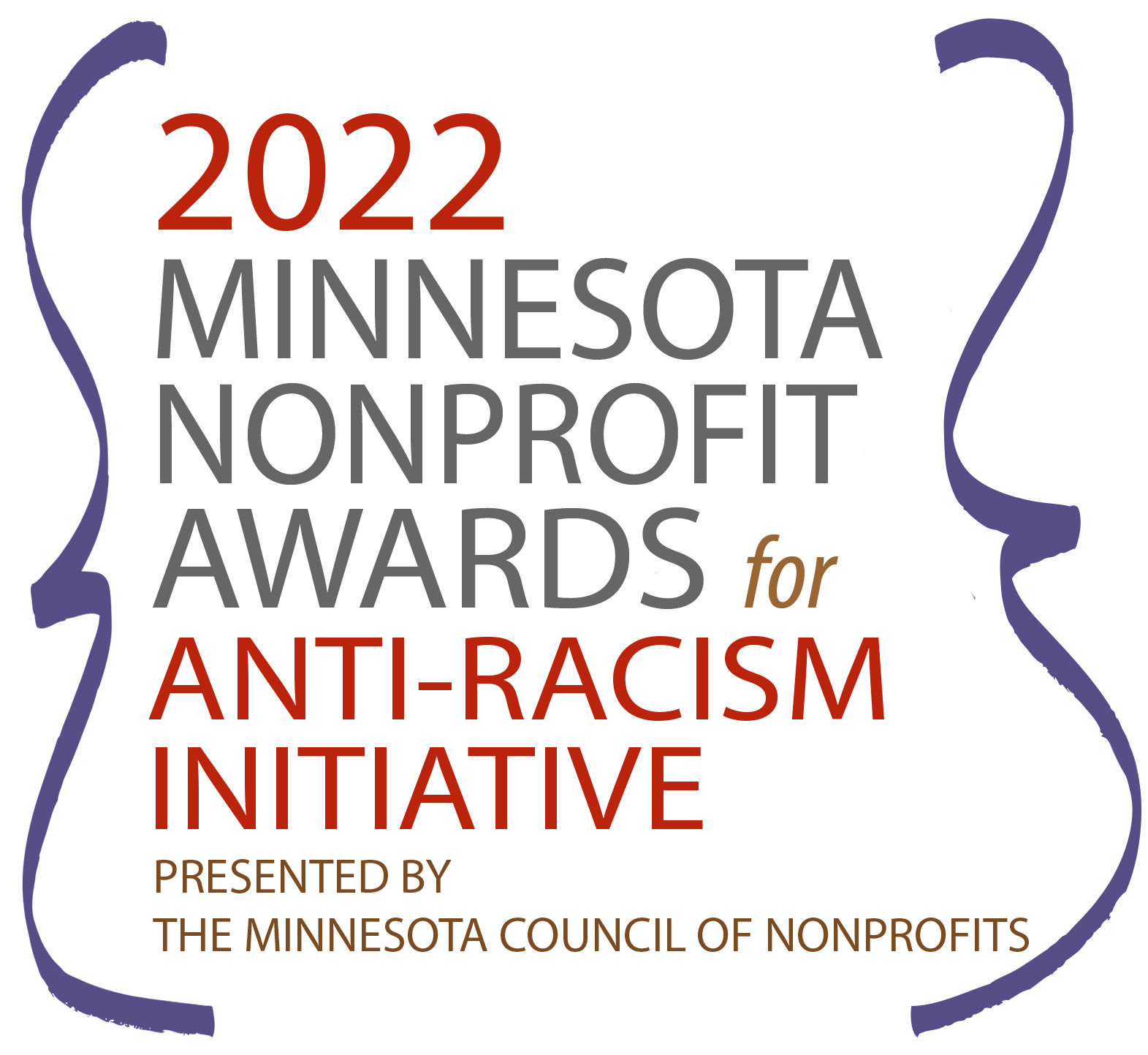 Anti-Racism Initiative Award