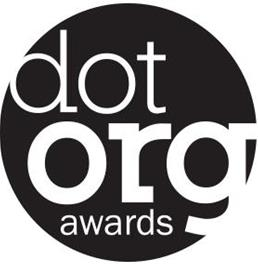 Dot.Org Awards
