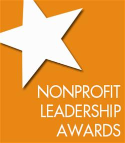 Nonprofit Leadership Awards