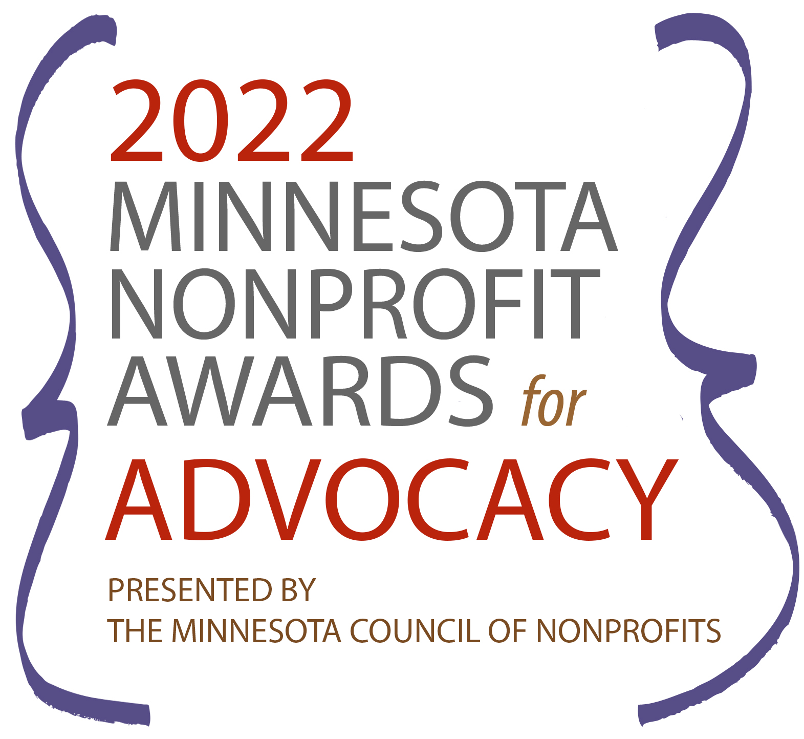 Nonprofit Mission Awards