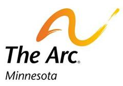 The Arc Minnesota