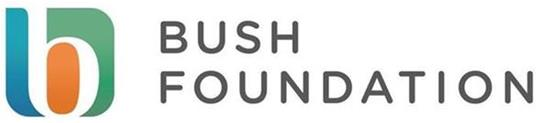 Bush-Foundation