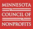 MCN_Logo