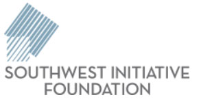 Southwest Initiative Foundation logo