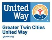 GTCUW new logo