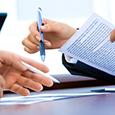 Reduce Risk During Layoffs