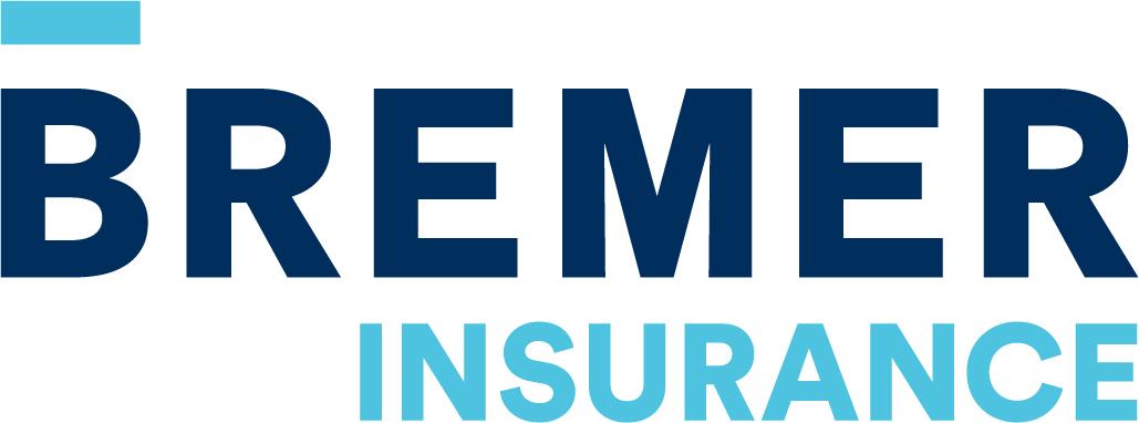 Bremer Insurance