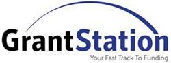 GrantStationLogoSmall