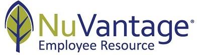 NuVantage Employee Resource