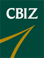 partner_cbiz