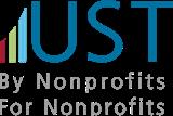 UST logo RGB no background- by nonprofits