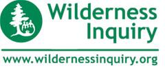 Wilderness Inquiry