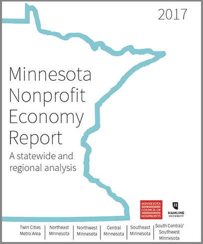 Sector Research on map of wisconsin and minnesota, map of southeast fl, map of minnesota small towns, map of southeast cu, map of southeast mt, map of all regions, map of southeast bc, map of twin cities metro, map of iowa area, map of minneapolis suburbs, map of southeast asia, map of minnesota cities and towns, map of northeast iowa, map of south dakota and minnesota, map of northern minnesota cities, map of southeast ct, map of minneapolis/st. paul, map of southeast ak, map of mankato, city of winona mn,