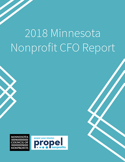 2018_CFO_Survey-1