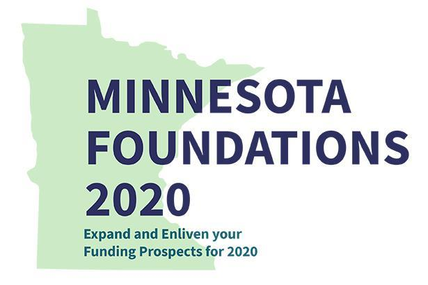 MN Foundations Graphic