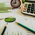 Managing Risk in Budget Forecasting