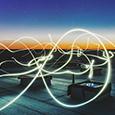 POCI Networks
