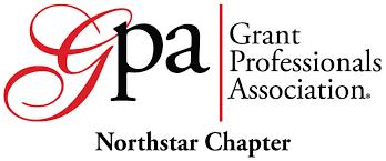gpa-logo